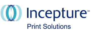 Incepture Print Solutions 031016