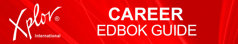 Career EDBOK Guide
