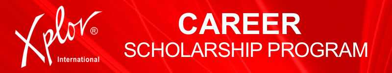 Career Scholarship Program
