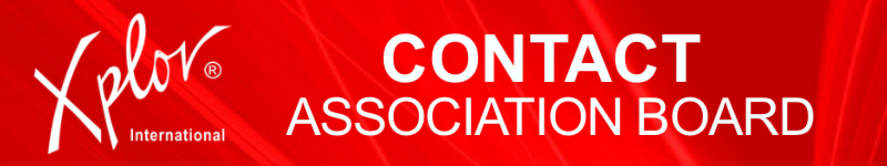 Contact Association Board