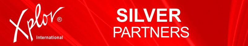 Silver Partners